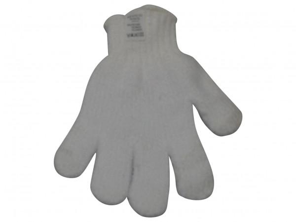 Handschuh-Reinigung 541.120  482000027924
