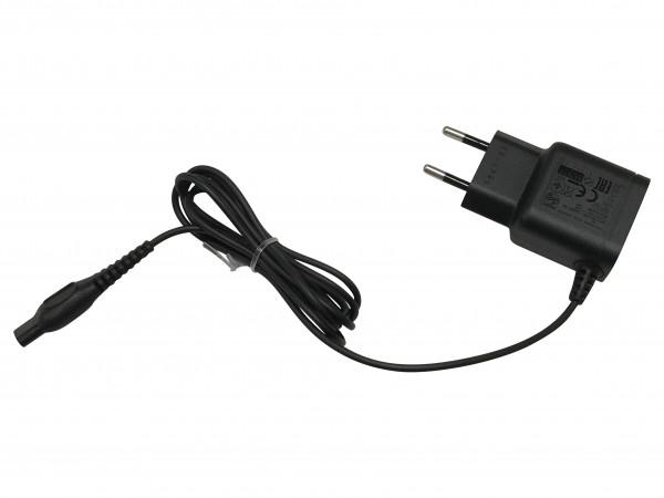 Ladekabel für Philips Rasierer 73F628880