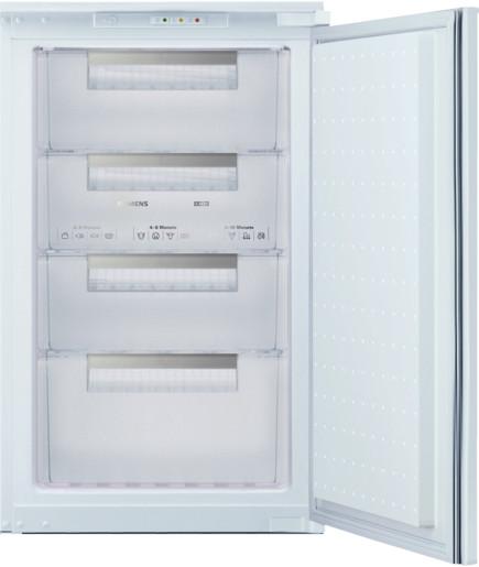 Einbaugefrierschrank Siemens sI.GI18DA20