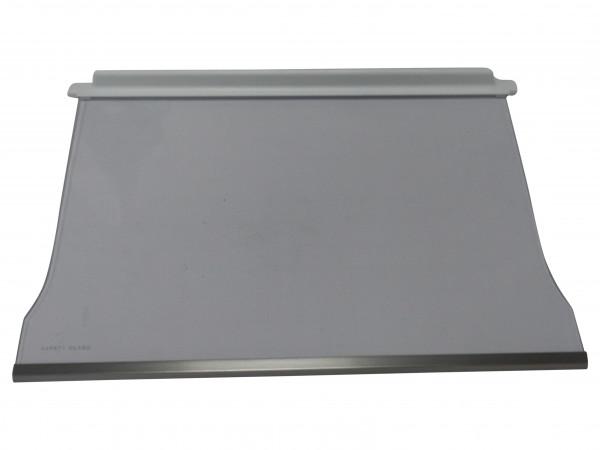 Glasplatte - Innenausstattung Kühlschrank 265.103.911  265103911