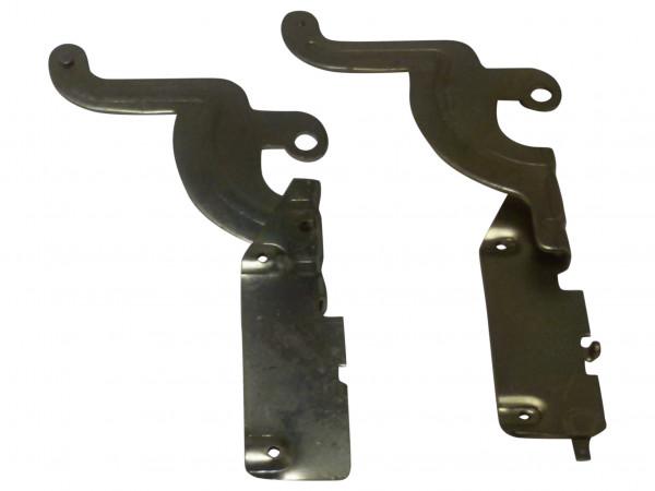 Scharnier Spülmaschine Set 502.492.8600  5024928600