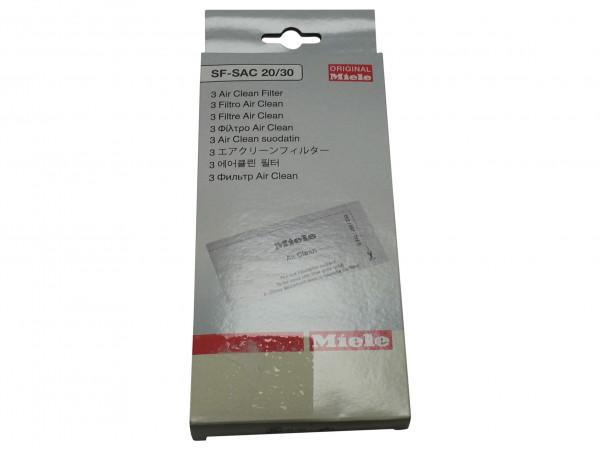 Ausblasfilter STB 3944711