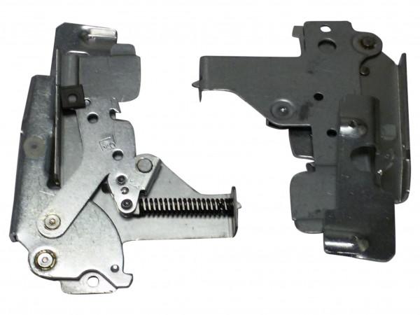 Scharnier Spülmaschine Set 502.517.1400  5025171400
