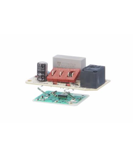 Sensor für Kochfeld 0006.9084