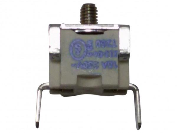 Thermostat Klixon 80 °C 502.191.3200  5021913200