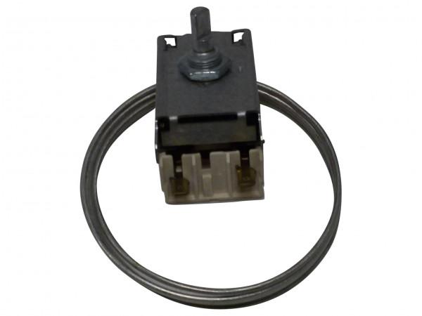 Thermostat Kühlschrank Ranco K50 H 6250 241.192.002