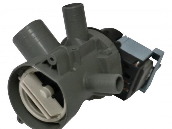 Magnet-Laugenpumpe für ASKO 215.329