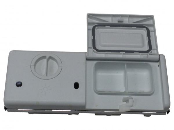 Einspülung AEG Spülmaschine 525.015
