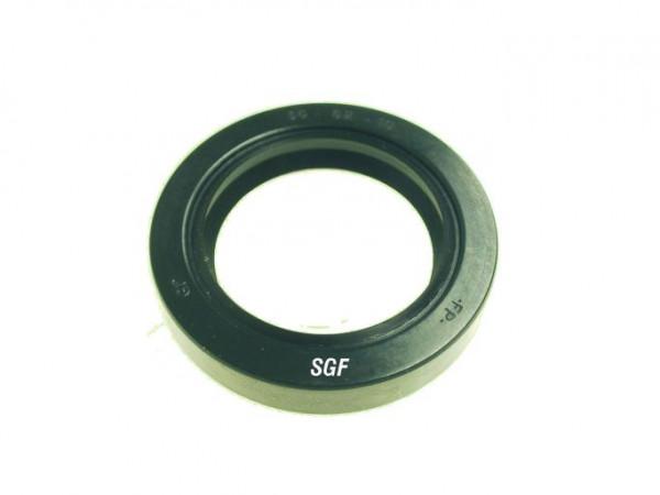 WEDI 4,5-16-7 mm 124.001