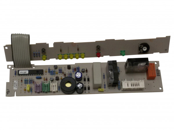 Elektronik Modul Kühlschrank 6113364
