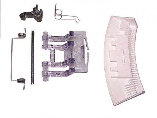 Türgriff Waschmaschine Ardo, EBD Set 405.449