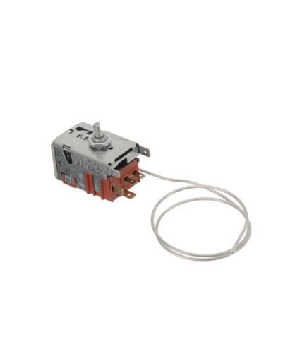 Thermostat Kühlschrank Danfoss 077 B6699 0017.0219 00170219