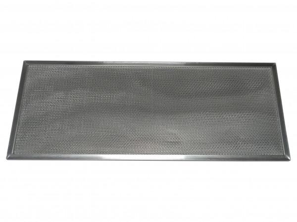 Metallfettfilter Dunstabzugshaube 4819.480.48261  481948048261