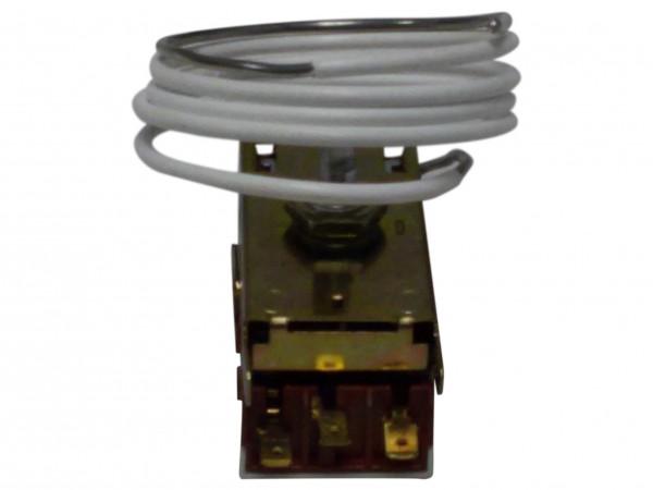 Thermostat Kühlschrank Ranco K59 L 1287 502.675.0700  5026750700
