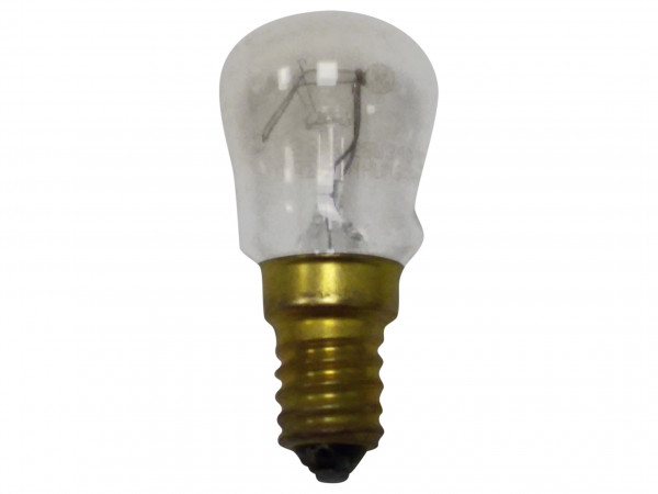 Leuchtmittel Backofen, Backofenbirne 502.798.8800  5027988800