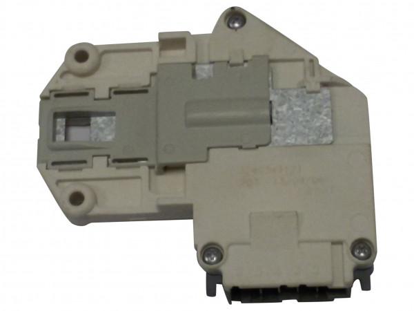 Thermotürschalter Waschmaschine 502.267.3600  5022673600