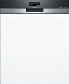 Integrierte Spülmaschine Siemens sI.SN578S01TD
