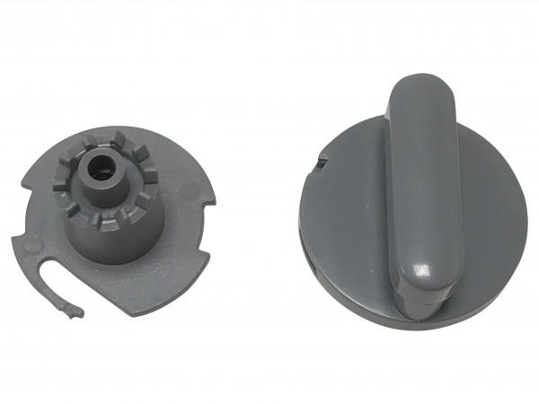 Adapter Set f.8000 ZANUSS 405.439