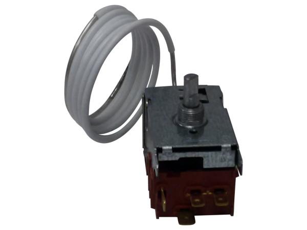 Thermostat Kühlschrank Danfoss 077 B6730 242.502.118  242502118