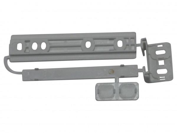 Kühlschrank Schleppscharnier : Montagezubehör kühlschrank schlepp scharnier 405.550 223034903