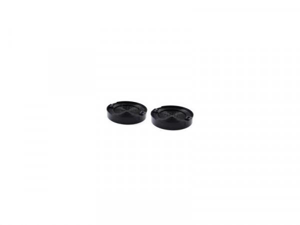 F196 Aktivkohlefilter-Set Mod 29 701.066