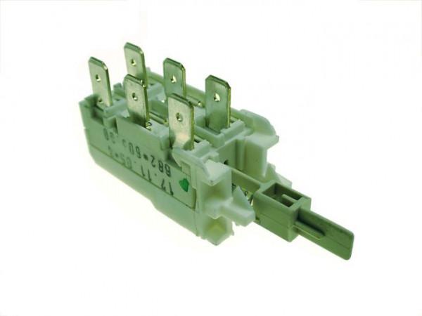 5028747300 Tastenschalter für AEG 219.144