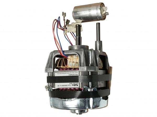 Motor Waschmaschine 405.503.367  405503367