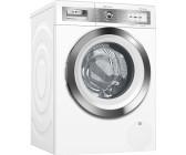 Waschmaschine Bosch BO.WAY327F0