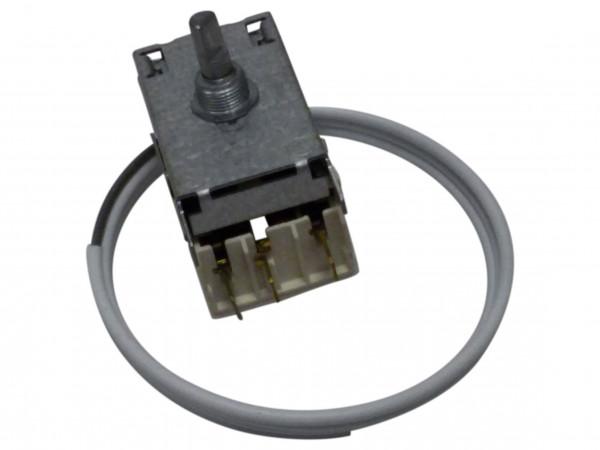 Kühlschrank Thermostat Universal : Thermostat kühlschrank ranco k l thermostat kaelte