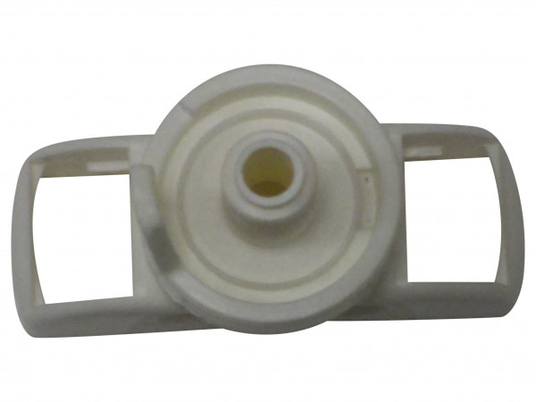 Adapter/Knebel für Zanussi 405.228