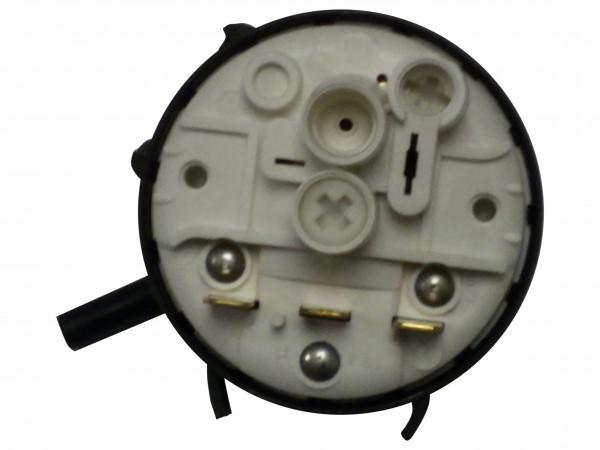 Niveauregler Waschmaschine 502.094.3700  5020943700