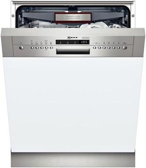 Integrierte Spülmaschine Neff NE.GI852N