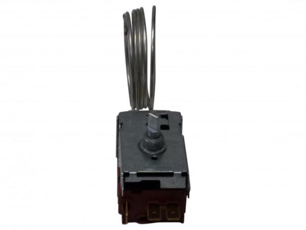 Gorenje Kühlschrank Temperatur Zu Kalt : Thermostat kühlschrank danfoss b  thermostat