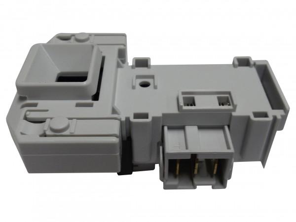 Thermotürschalter Waschmaschine Siemens 225.263