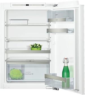 Einbau-Kühlschrank Neff NE.K276A2