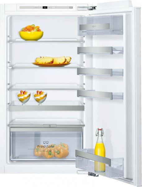 Einbau-Kühlschrank Neff NE.K336A3