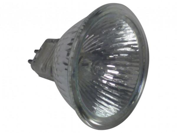 Leuchtmittel Dunstabzugshaube, Lampe Halogen 502.306.5500  5023065500
