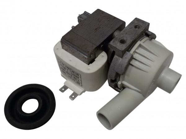 Laugenpumpe Waschmaschine 3774274