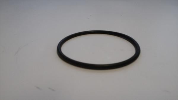 O-Ring 4812.530.58141