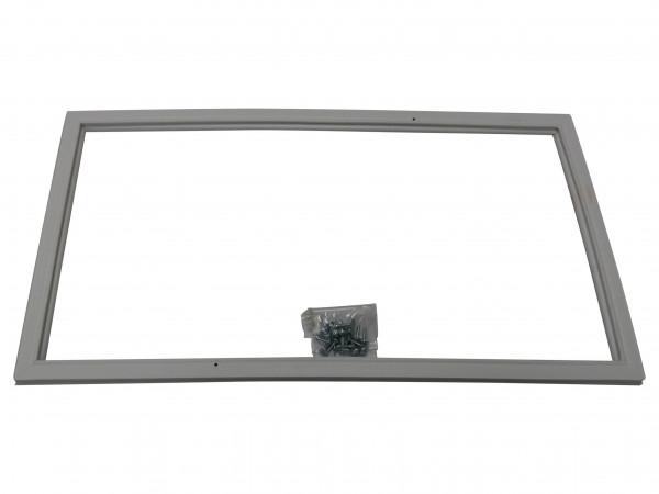 Magnet-Kältedichtung GF 7108225
