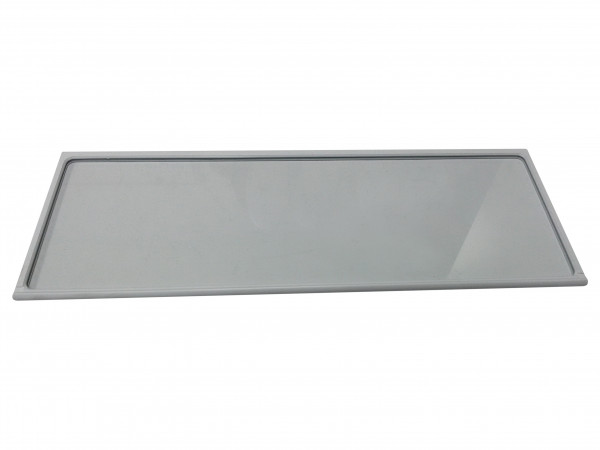Glas-Platte 0035.3030