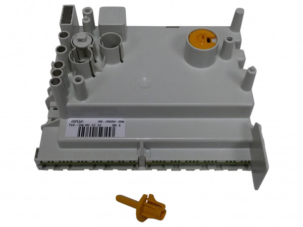 Elektronik Modul Spülmaschine inklusive Achse 5221713
