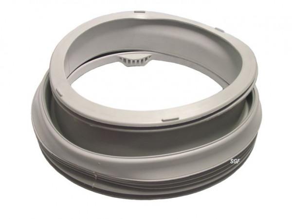Türmanschette Waschmaschine für Zanussi 101.294 3790201408