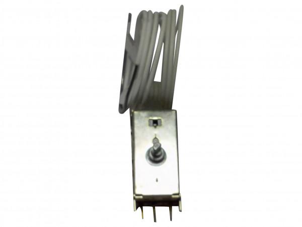 Thermostat Kühlschrank 502.084.3300  5020843300
