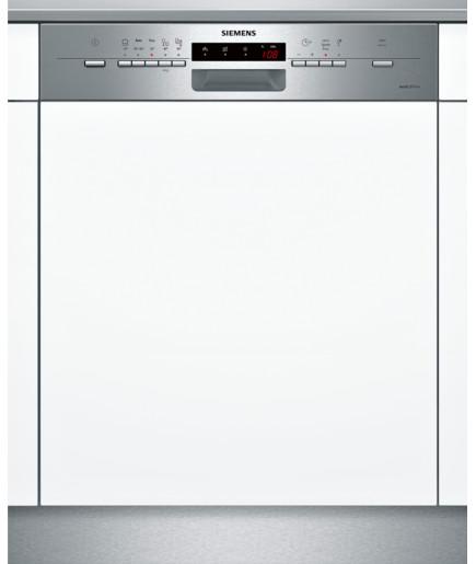 Integrierte Spülmaschine Siemens sI.SN55N532