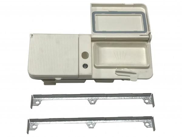 Kombidosierung Ariston Spülmaschine 525.025