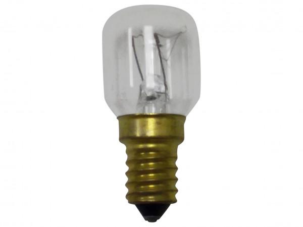 Leuchtmittel Backofen 502.881.4200  5028814200