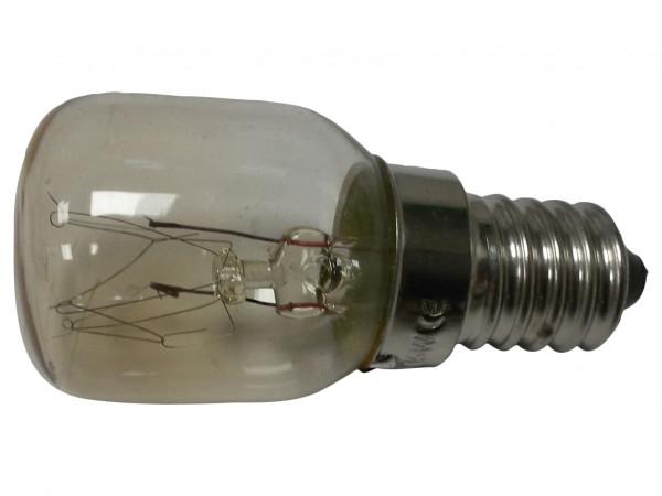 Kühlschrank Birne : Leuchtmittel kühlschrank birne e14 15 w 220.360 leuchtmittel