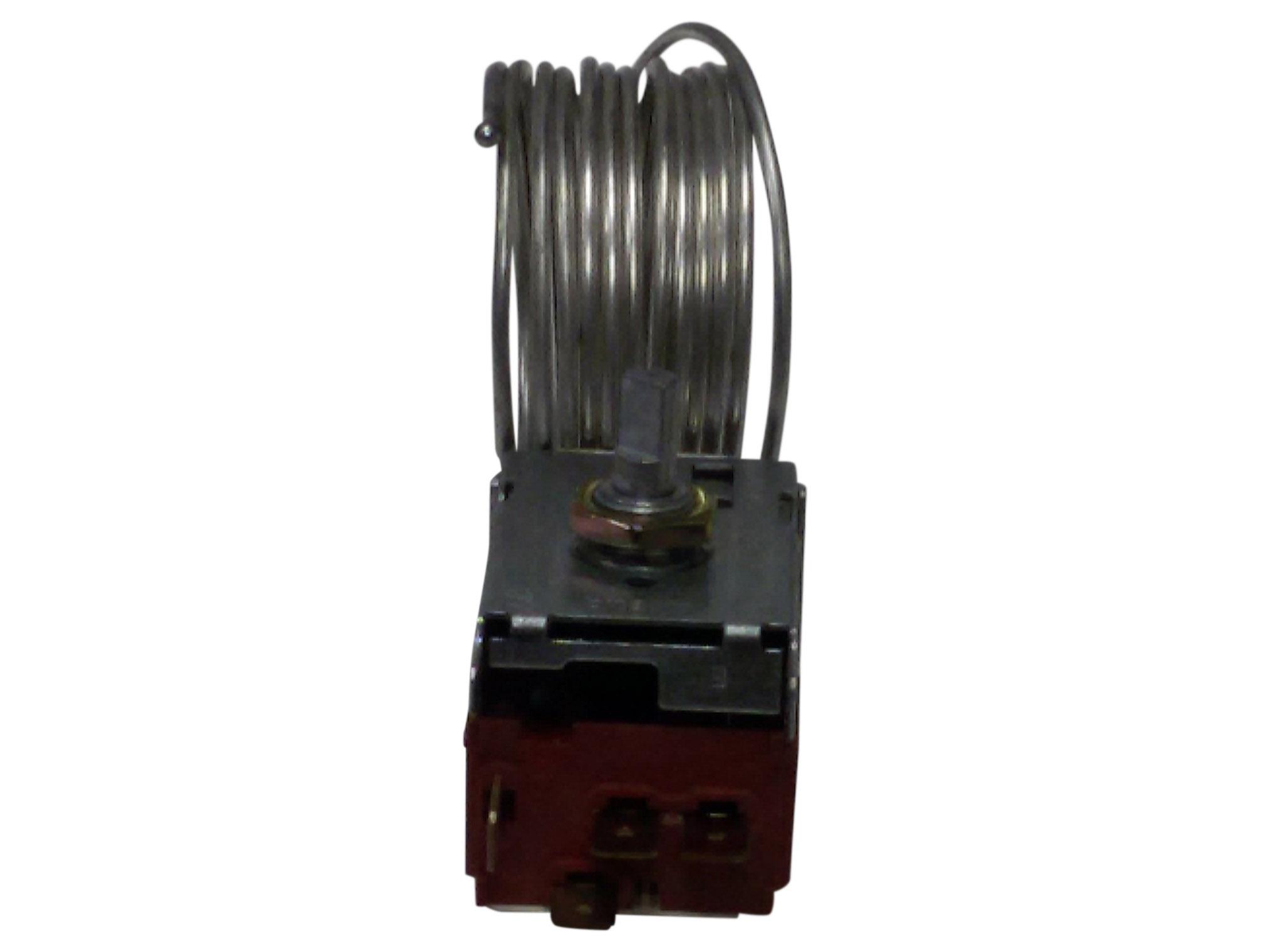 Gorenje Kühlschrank Thermostat Wechseln : Thermostat kühlschrank danfoss b  thermostat