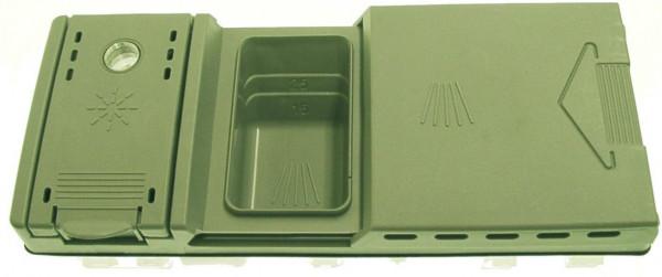 Kombidosierung Siemens Spülmaschine 525.028